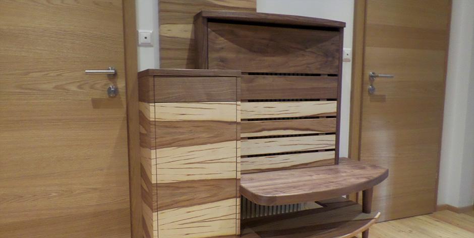 amerikanische landhausmbel wohndesign und inneneinrichtung. Black Bedroom Furniture Sets. Home Design Ideas