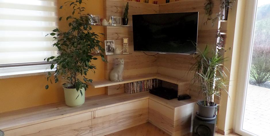 esszimmer buche haus design und m bel ideen. Black Bedroom Furniture Sets. Home Design Ideas