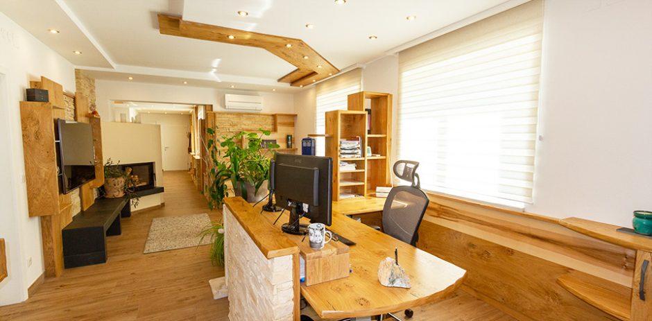 04-Bürowohnzimmer-Arbeitsplatz-2