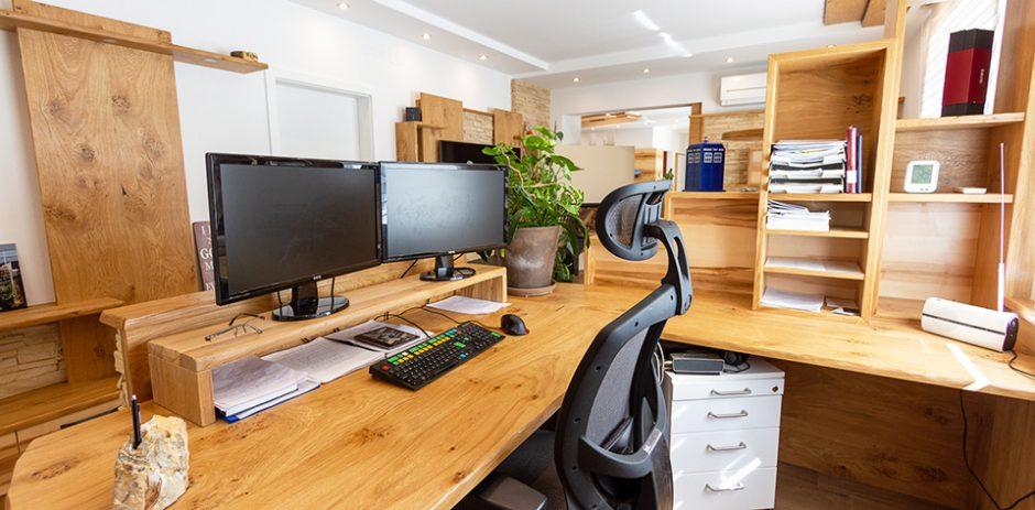 05-Bürowohnzimmer-Arbeitsplatz-3