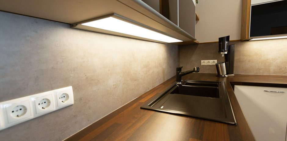 12-Bürowohnzimmer-Küche-Detail